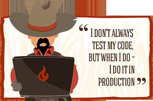 cowboy-coder