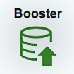 booster4