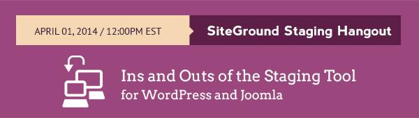 staging-webinar