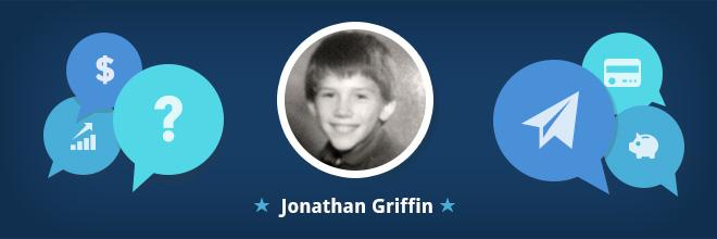 jonathan-griffin