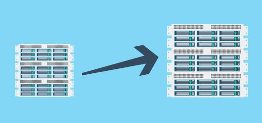 server-migration6