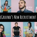 SiteGround Recruitment Ads