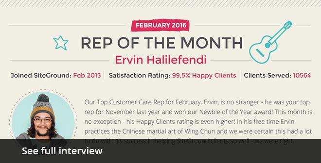 Customer-Care-Rep-Inteview-Feb-660