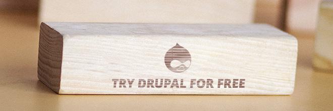 drupal-demo