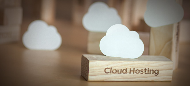 siteground-cloud