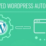 WordPress Autoupdates Just Got Better