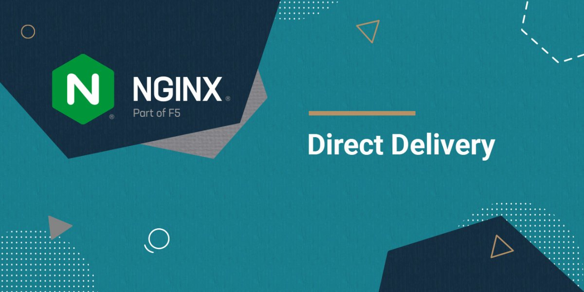 We Moved From Static Cache To Nginx Direct Delivery Siteground Blog