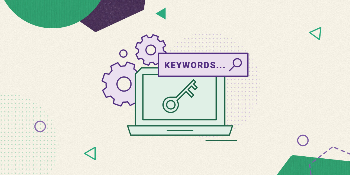 Keyword Research Tips: How to Build a Keyword Universe Through Data -  SiteGround Blog