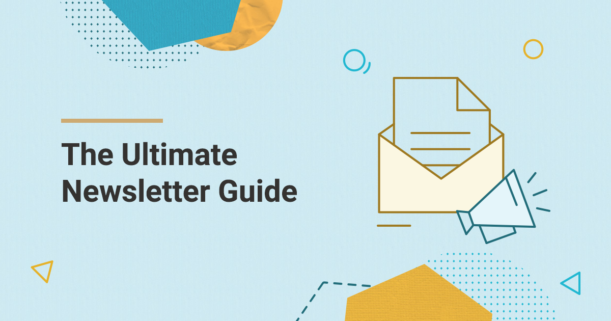 What Is A Newsletter and How To Integrate it To Your Site