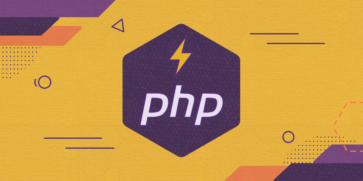 Custom PHP Setup on Site Tools