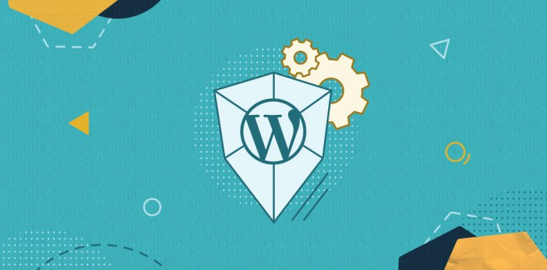 WordPress Security Steps