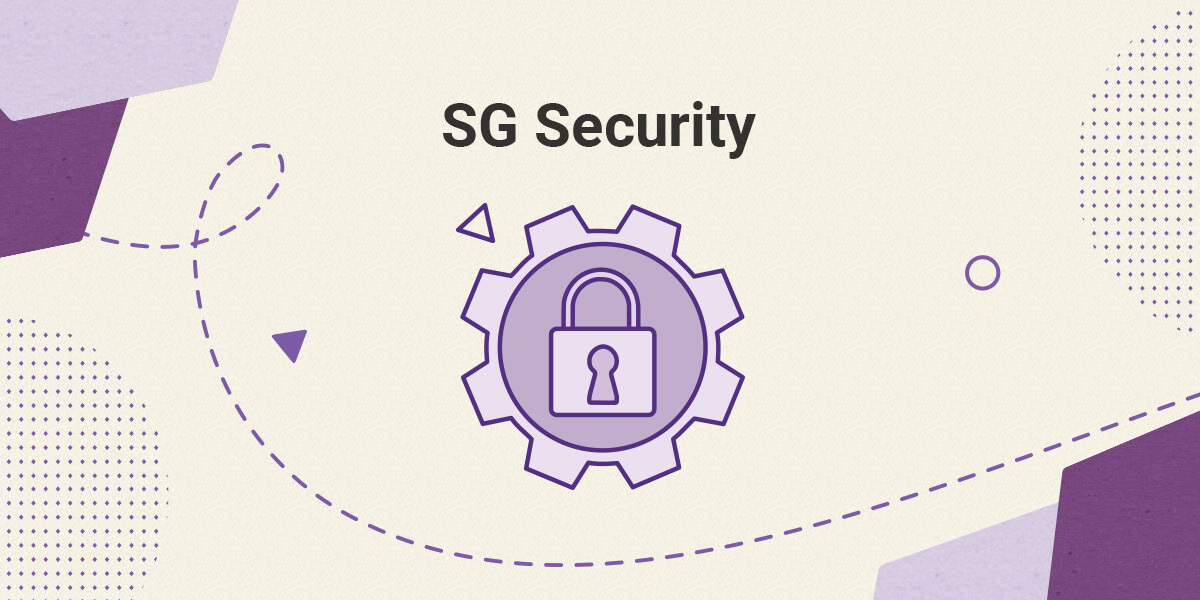 SG Security - WordPress Security Plugin by SiteGround