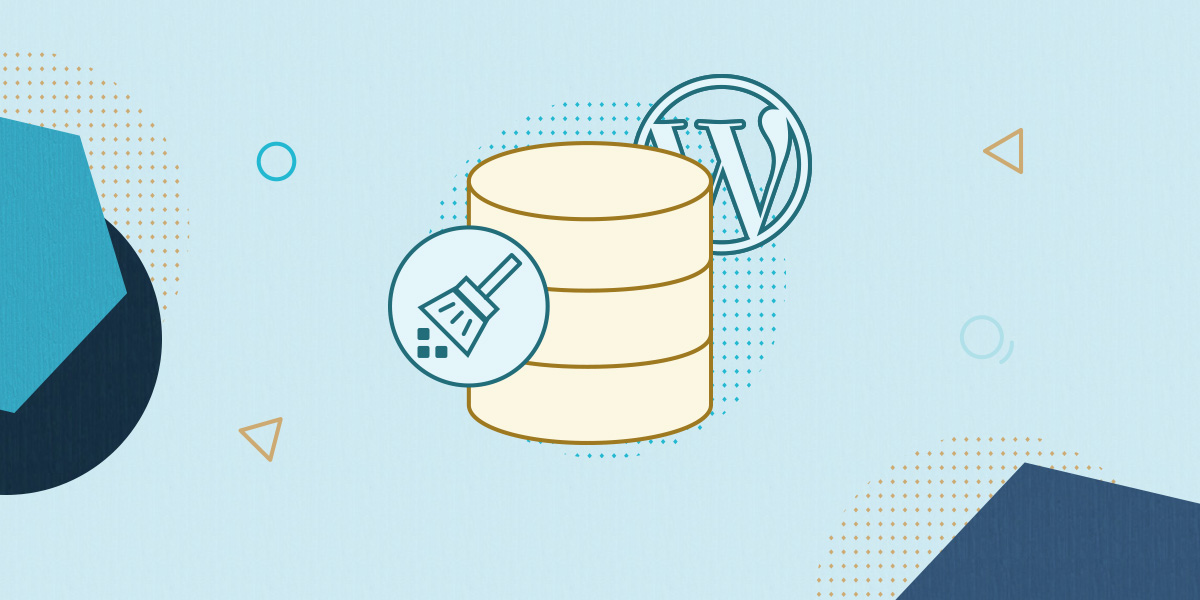 Wordpress Database Cleanup
