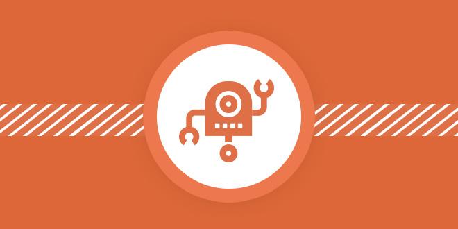 Anti-bot-AI-660x330