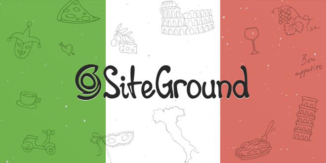 siteground-italia