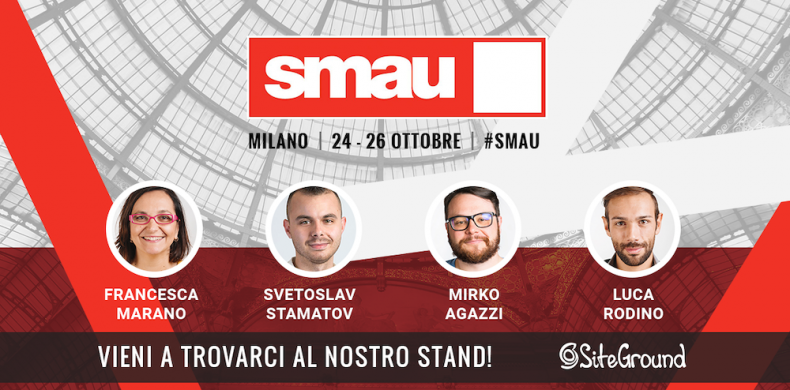 SMAU2017-1200x628
