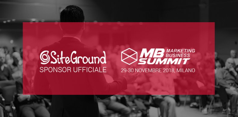 MBS 2018
