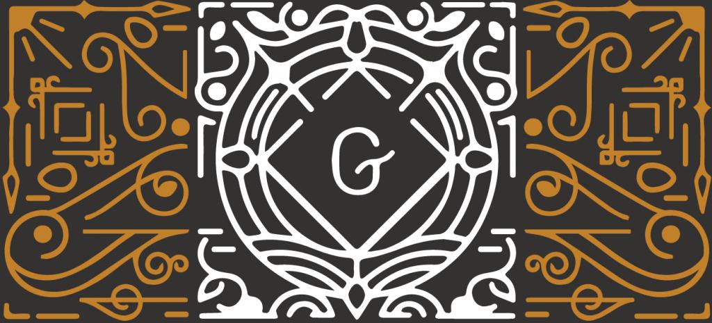 Gutenberg blog post