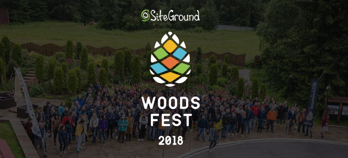 How_our_Team_Festival