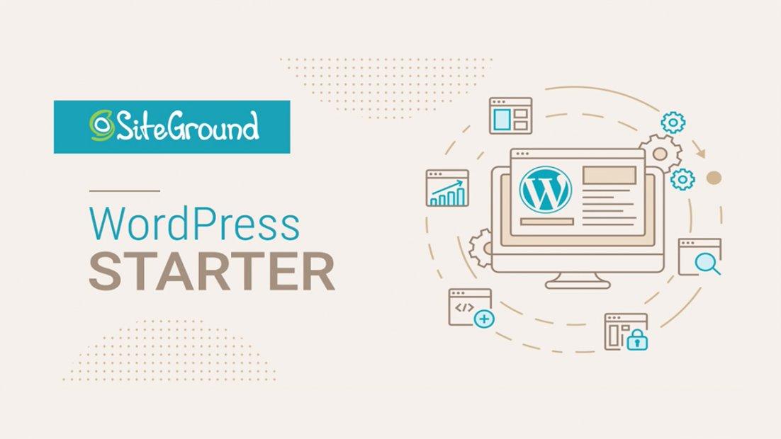 wordpress-starter-1