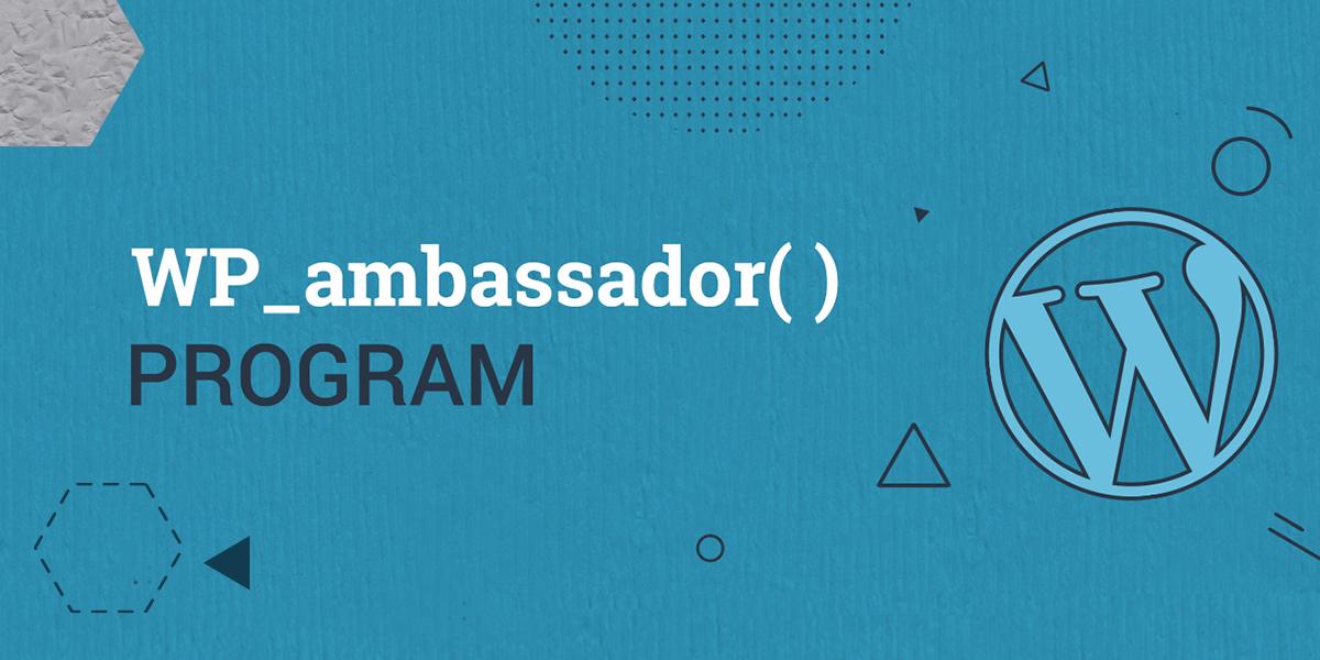 WP_Ambassador_Blog_Post_1200x600