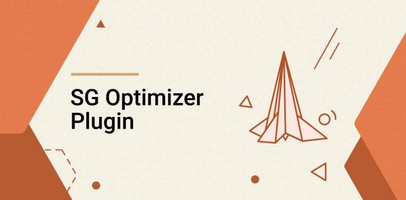 SG-Optimizer-Plugin-1200x600