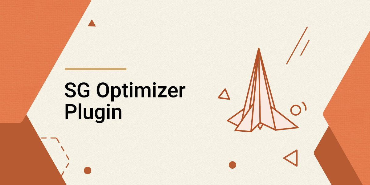 SG-Optimizer-Plugin-1200x600