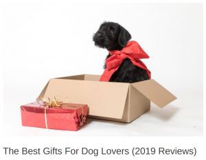 best-gifts-list