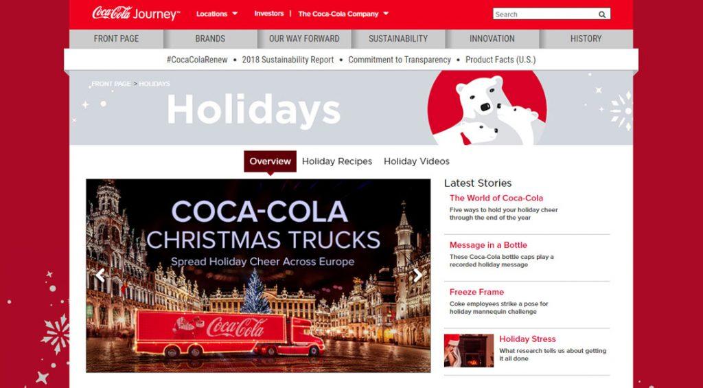 coke-holiday-2-1024x565