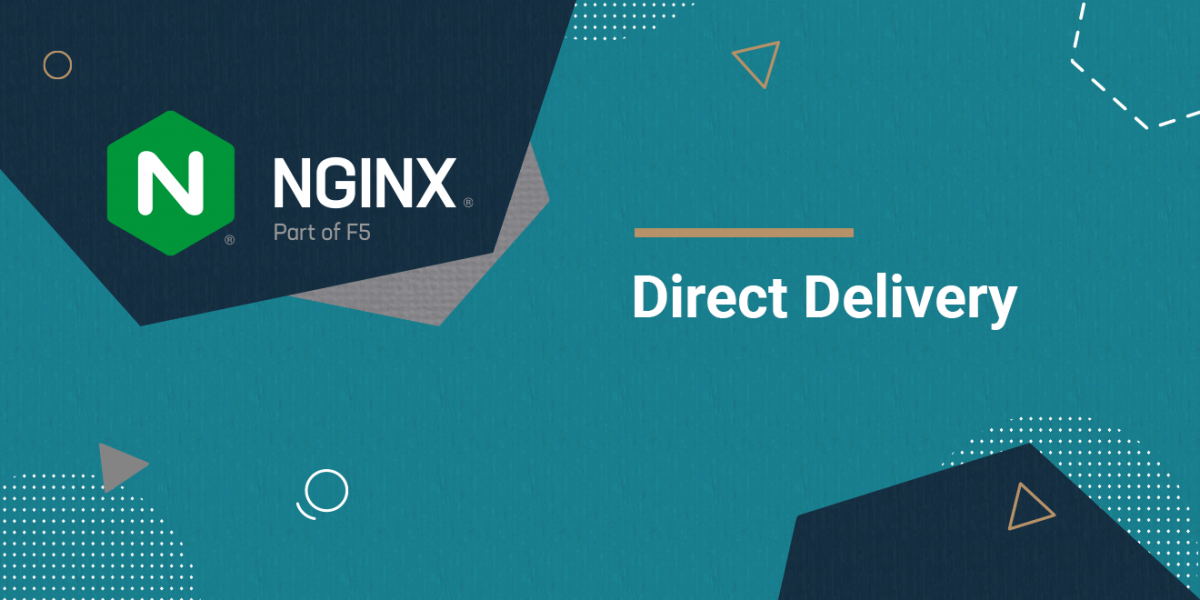 NGINX_Direct_Delivery_blog-post-1320x660