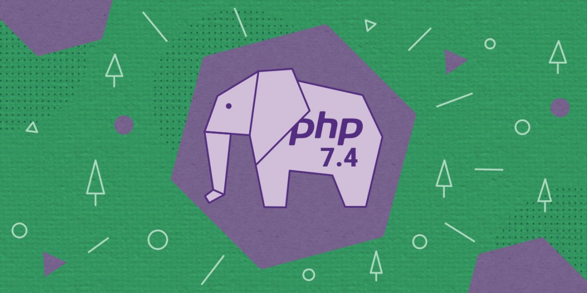 PHP_7.4_blog-post-1320x660
