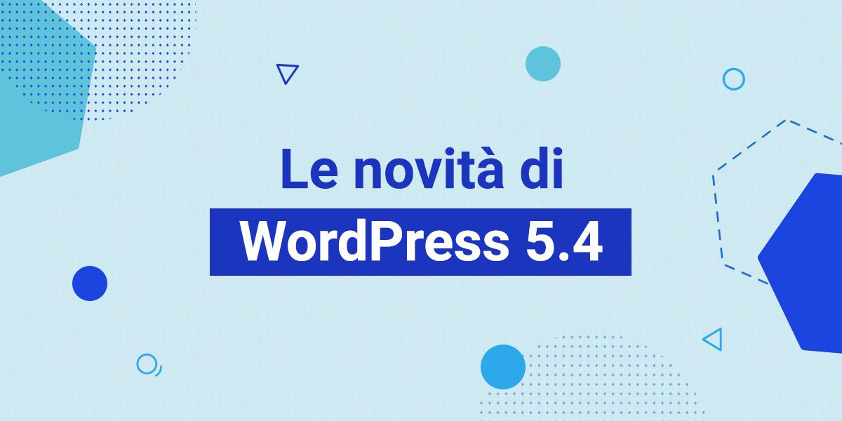 WP 5.4 blog-post-1200x600_IT