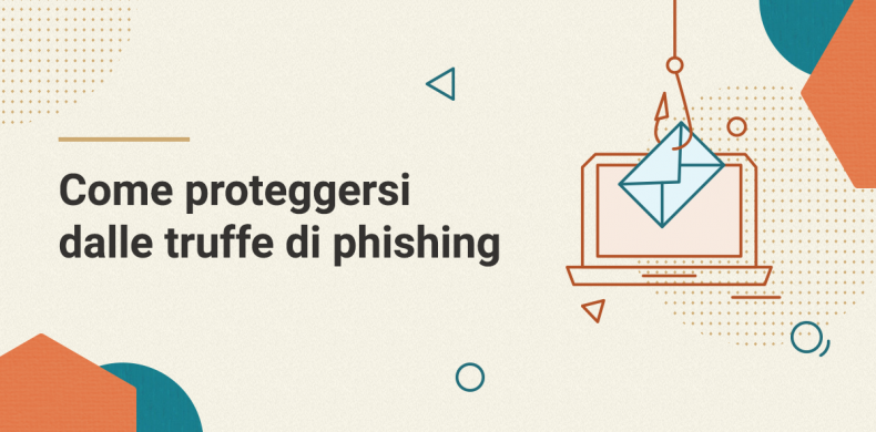 how_to_stay_safe_phishing_scams_it_blog