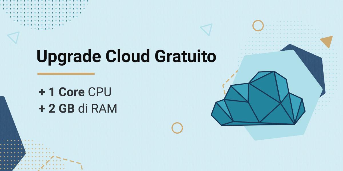 Clouds_Upscale_IT_blog-post_1200x600