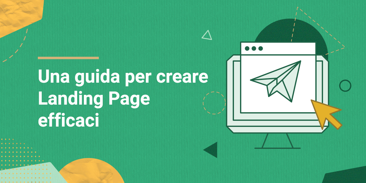 Guide_to_effectice_landing_pages_IT_blog-post_1200x600