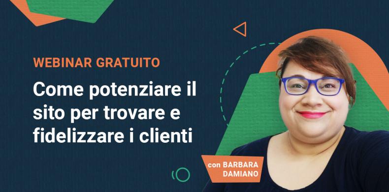 IT_blog_2.-BARBARA_DAMIANO