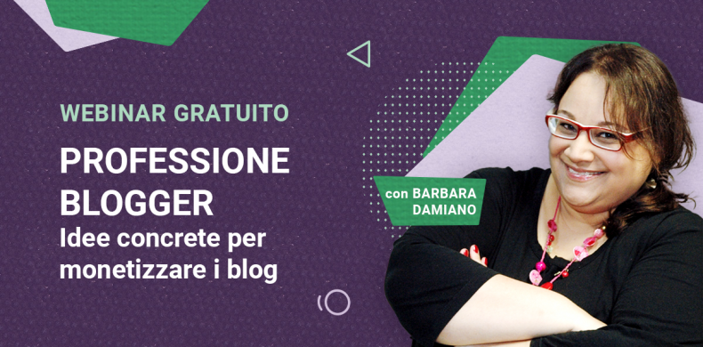 IT_blog_1.-BARBARA_DAMIANO