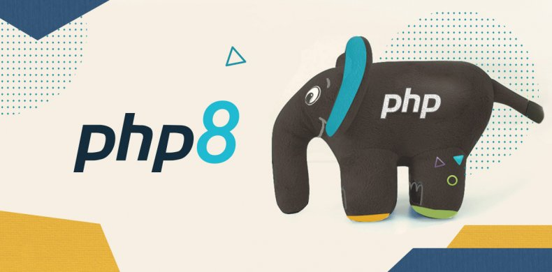 PHP8blog-post-1200x600-2