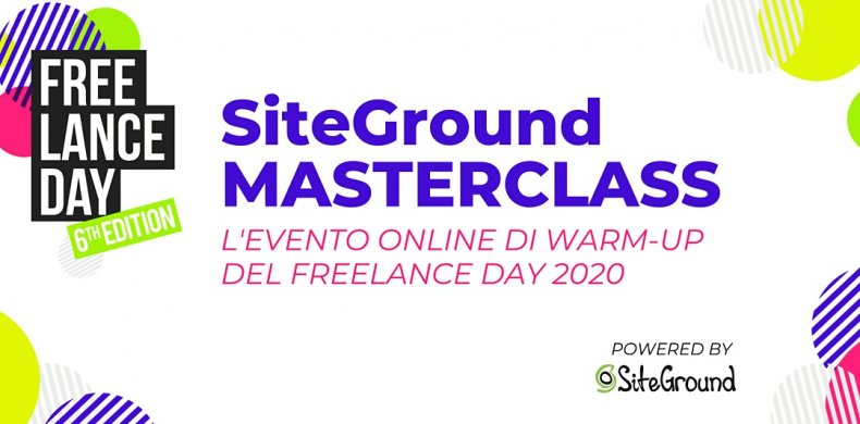 siteground masterclass cover