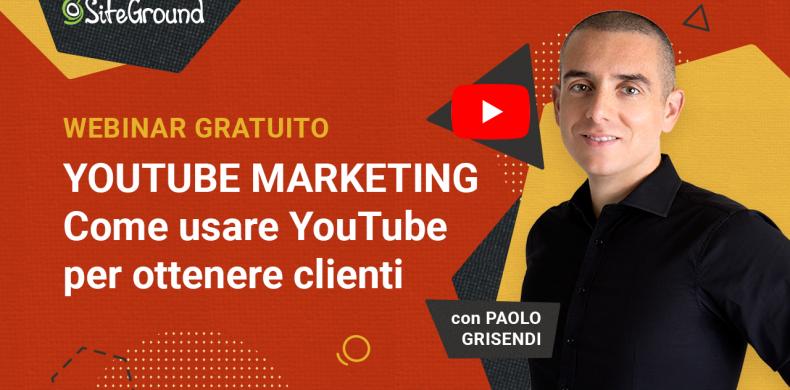 Paolo_Grisendi_Webinar_YouTube_1280x720