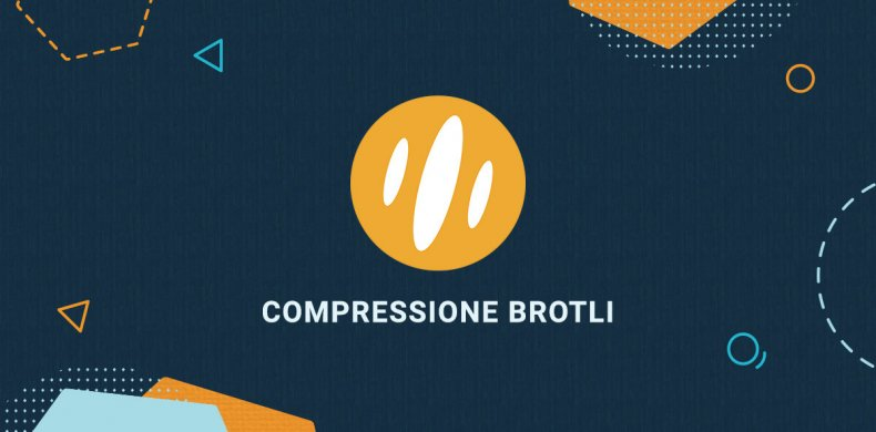 Brotli blog post image