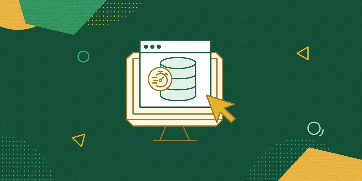 blog-post-MySQL