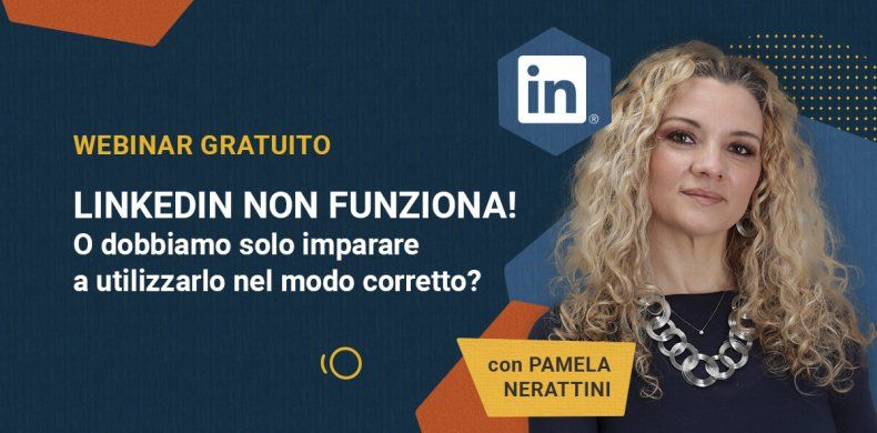 webinar_pamela_nerattini