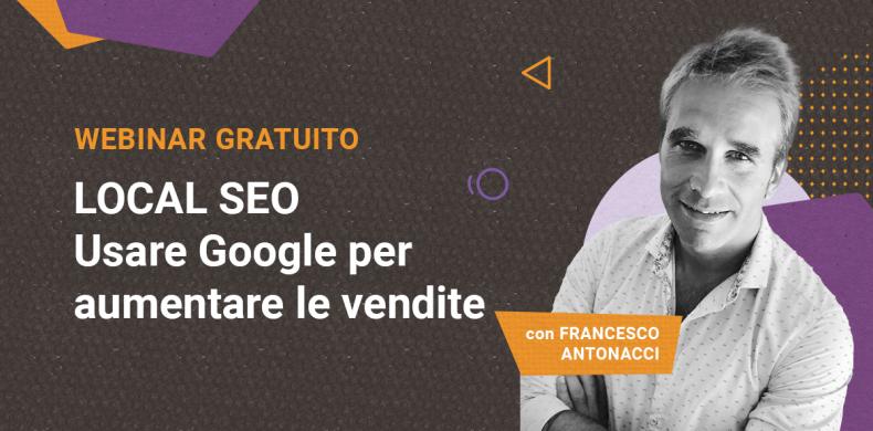 IT_blog_11.-FRANCESCO_ANTONACCI