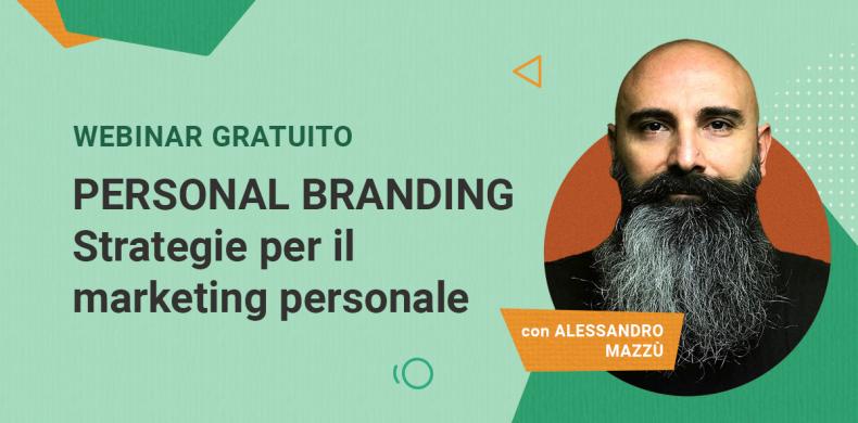IT_blog_12.-ALESSANDRO_MAZZÙ