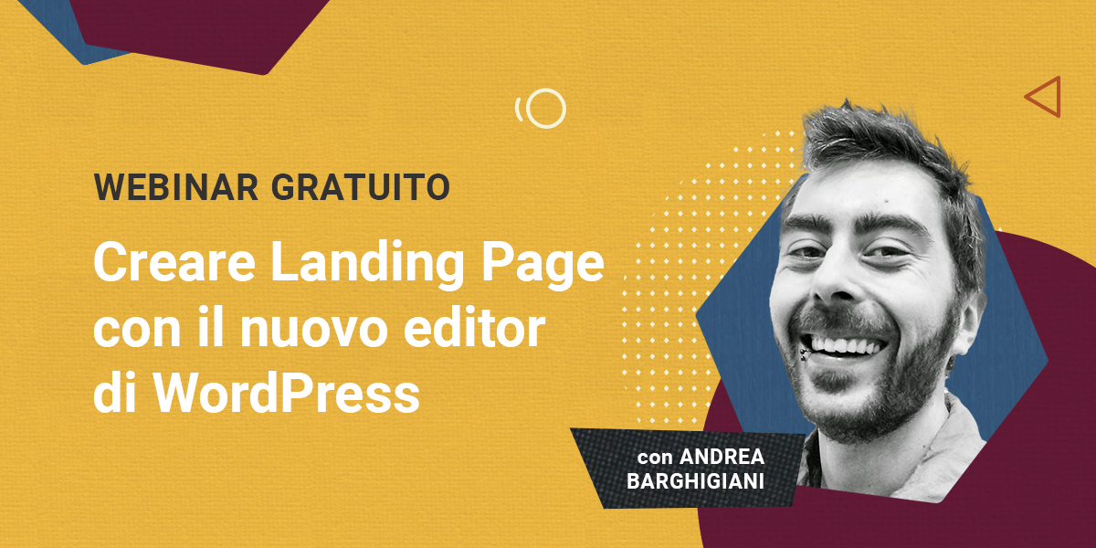 IT_blog_13.-ANDREA_BARGHIGIANI