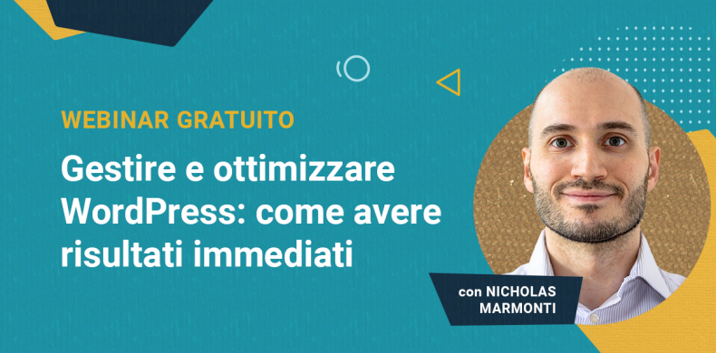 IT_blog_14.-NICHOLAS_MARMONTI