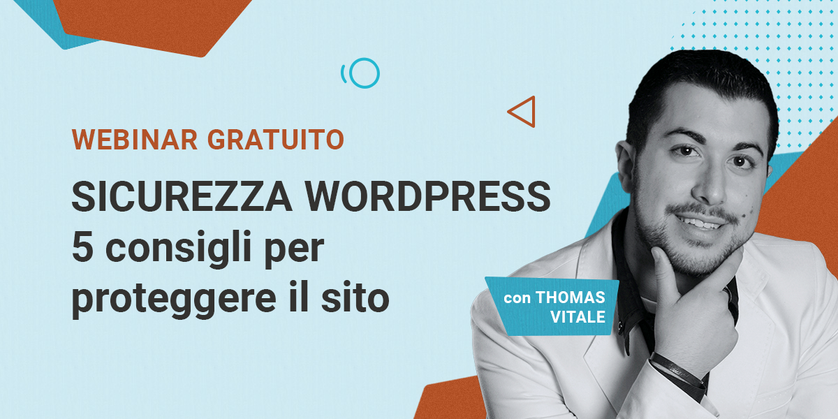 IT_blog_16.-THOMAS_VITALE