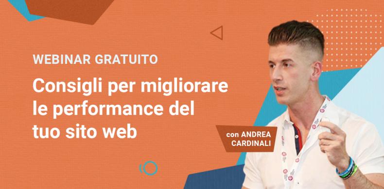 IT_blog_17.-ANDREA_CARDINALI