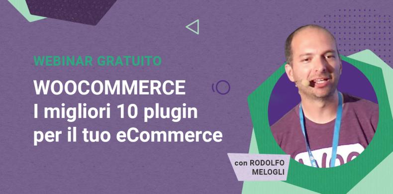 IT_blog_18.-RODOLFO_MELOGLI